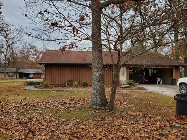 134 Snead Drive, Crossville, TN 38558 (#1101179) :: Shannon Foster Boline Group