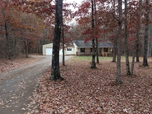 811 Wallace Way, Grimsley, TN 38565 (#1101215) :: Venture Real Estate Services, Inc.