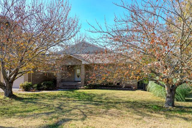 4646 Gravelly Hills Rd, Louisville, TN 37777 (#1101544) :: Catrina Foster Group