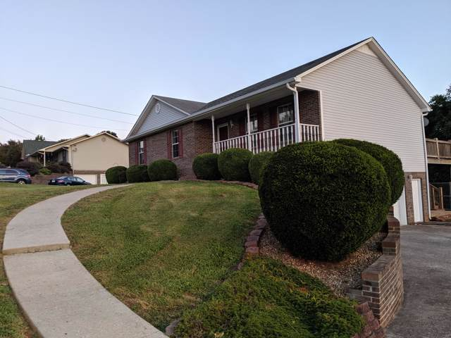 975 Beth Drive, Russellville, TN 37860 (#1101595) :: Venture Real Estate Services, Inc.