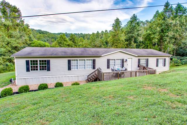 8730 Childress Rd, Powell, TN 37849 (#1101977) :: Catrina Foster Group