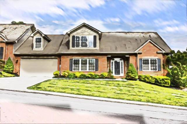 4224 Platinum Drive, Knoxville, TN 37938 (#1102034) :: Shannon Foster Boline Group
