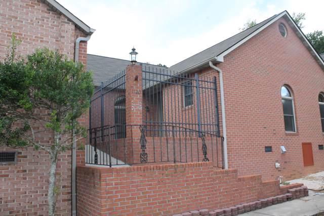 1120 Fairgrounds Court, Kingston, TN 37763 (#1102040) :: Venture Real Estate Services, Inc.