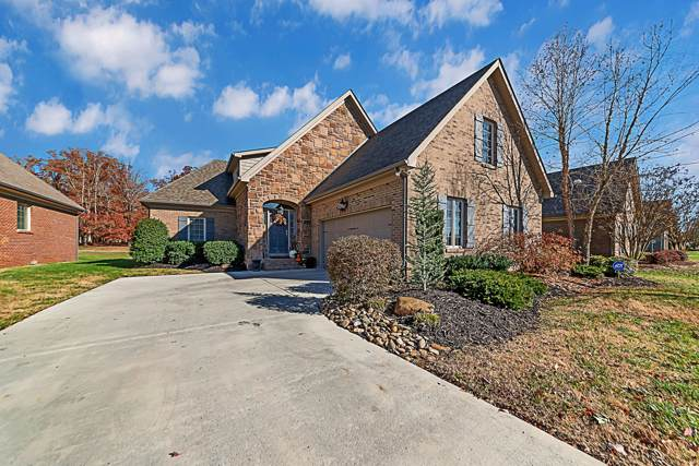344 Olympic Drive, Lenoir City, TN 37771 (#1102140) :: Realty Executives