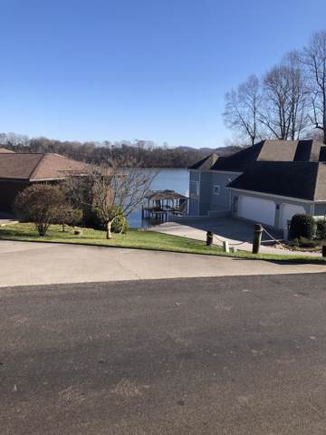 Cheestana Way, Loudon, TN 37774 (#1102146) :: Realty Executives
