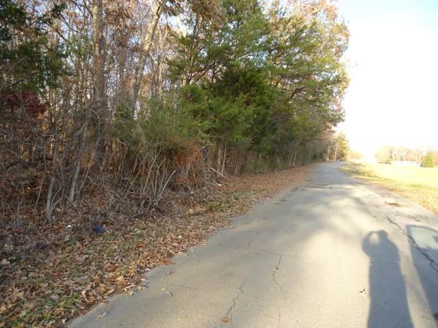 Mason Lane, Madisonville, TN 37354 (#1102227) :: Catrina Foster Group
