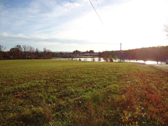 Mason Lane, Madisonville, TN 37354 (#1102232) :: Catrina Foster Group