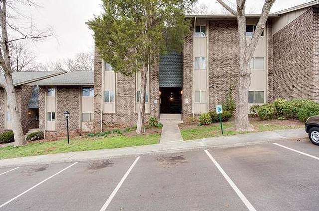 3636 Taliluna Ave Apt 515, Knoxville, TN 37919 (#1102332) :: Adam Wilson Realty