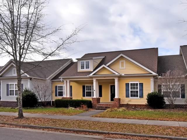 103 Galeberry Ave, Oak Ridge, TN 37830 (#1102468) :: Adam Wilson Realty