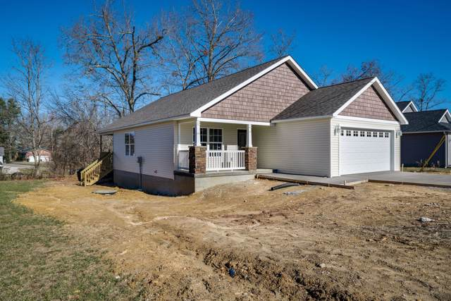 250 Panther Valley Rd, Crossville, TN 38555 (#1102501) :: Realty Executives
