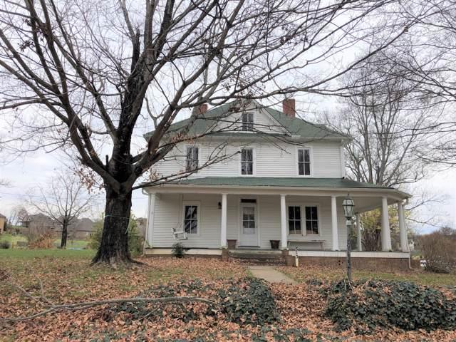 12508 Bridgemore Blvd, Knoxville, TN 37934 (#1102508) :: The Cook Team