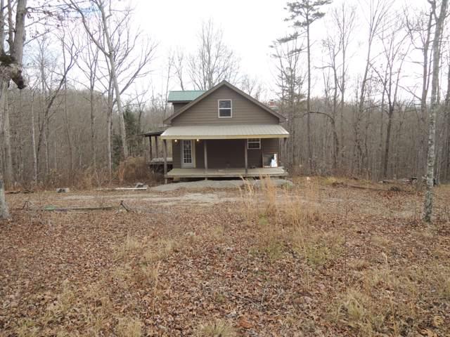 571 Buck Ridge Rd, Jamestown, TN 38556 (#1102599) :: The Cook Team