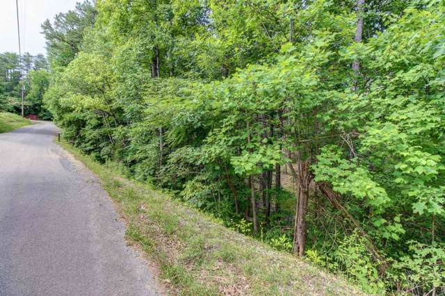 Lot 204 Easy St, Sevierville, TN 37862 (#1102635) :: The Terrell Team