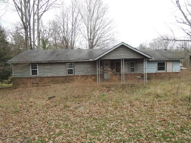 1095 Franklin Rd, Jamestown, TN 38556 (#1102642) :: The Cook Team
