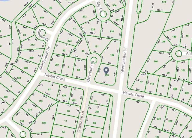 102 Nesbit Cross, Crossville, TN 38558 (#1102657) :: Catrina Foster Group