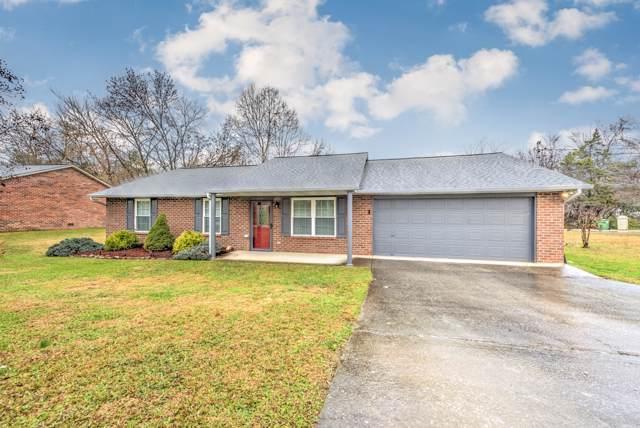 4539 Hooks Lane, Knoxville, TN 37938 (#1102810) :: SMOKY's Real Estate LLC
