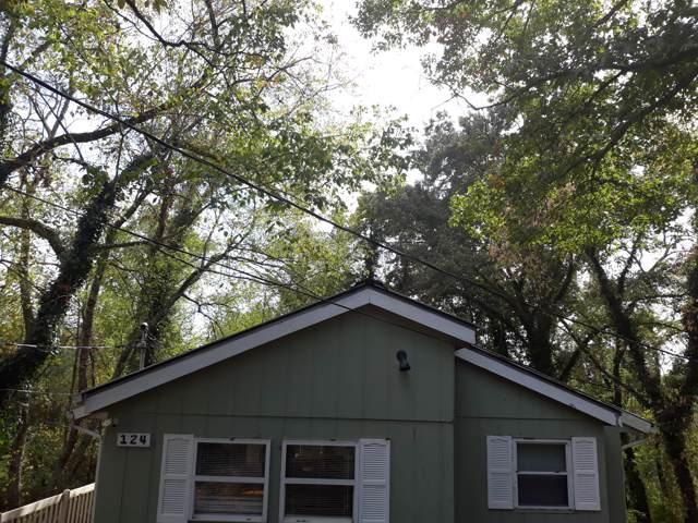124 Jonathan Lane, Oak Ridge, TN 37830 (#1103013) :: Shannon Foster Boline Group