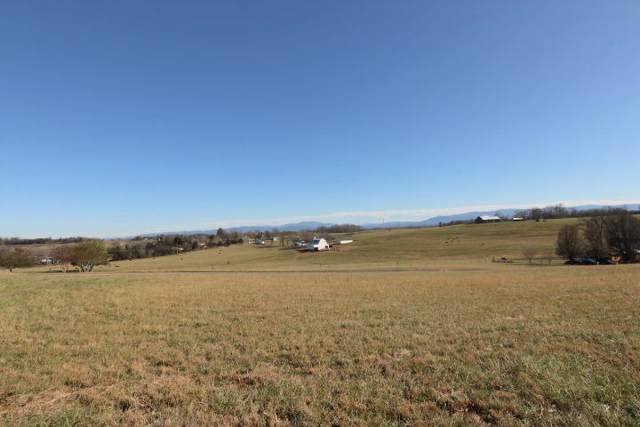 Lot 24 E Jonathan Dr., Madisonville, TN 37354 (#1103174) :: Billy Houston Group