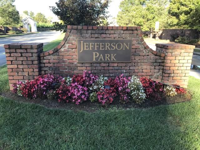 12182 Fredricksburg Blvd, Knoxville, TN 37922 (#1103196) :: Exit Real Estate Professionals Network