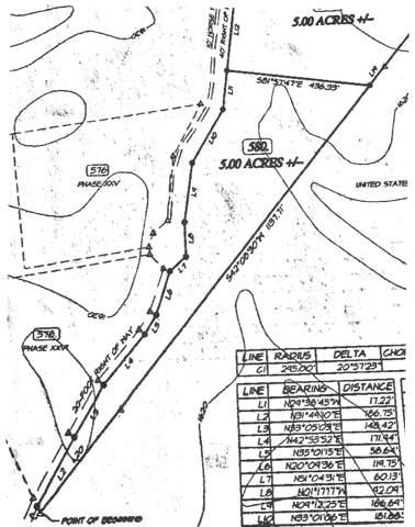 Spruce Creek Drive, Jamestown, TN 38556 (#1103628) :: Tennessee Elite Realty