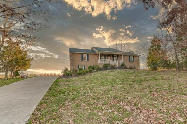 2080 Lindsey Lane, Jefferson City, TN 37760 (#1104254) :: Venture Real Estate Services, Inc.