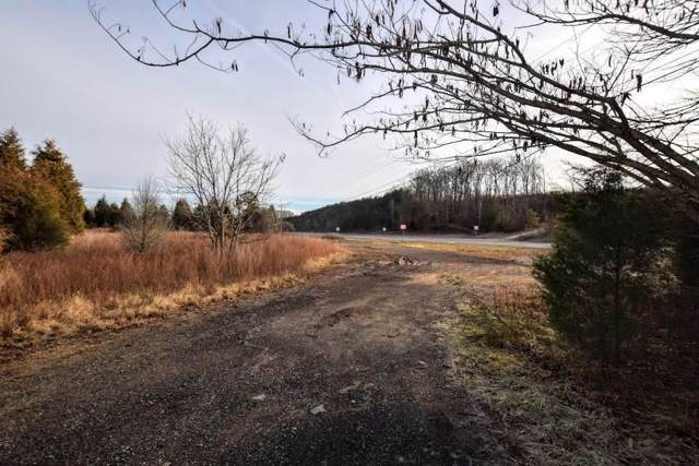 2.84 Acres Rhea County Hwy, Spring City, TN 37381 (#1104495) :: Shannon Foster Boline Group