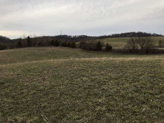 Airport Rd, Madisonville, TN 37354 (#1104642) :: Cindy Kraus Group | Realty Executives Associates