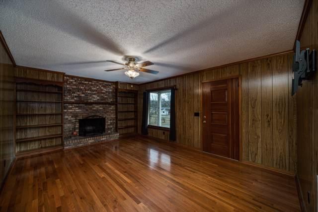 151 Ligon St, Baxter, TN 38544 (#1104664) :: Venture Real Estate Services, Inc.