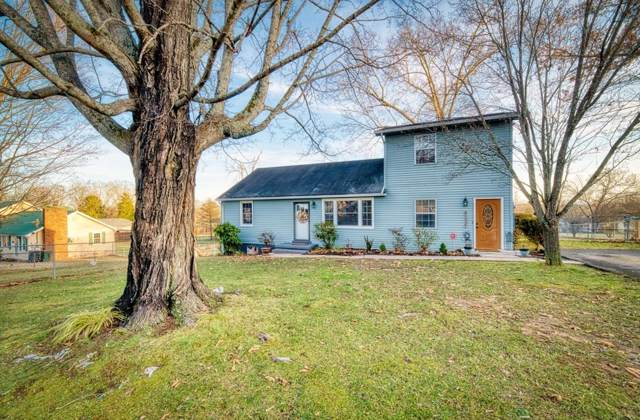 5711 Sanford Rd, Knoxville, TN 37912 (#1104835) :: Shannon Foster Boline Group