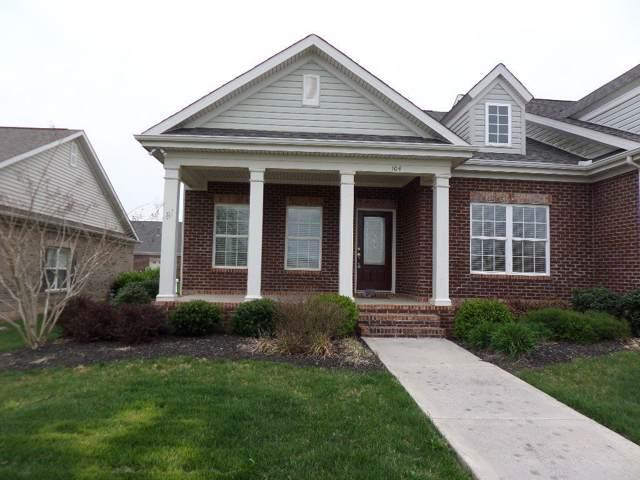 104 Hardinberry St, Oak Ridge, TN 37830 (#1104932) :: Venture Real Estate Services, Inc.