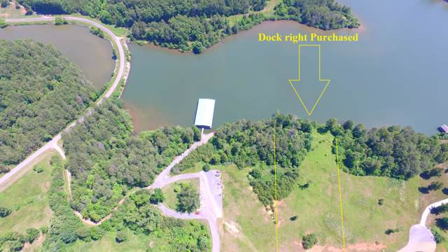 119 Clearwater Cove Drive, Madisonville, TN 37354 (#1105111) :: Venture Real Estate Services, Inc.