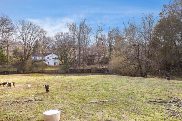 S Northshore Drive, Knoxville, TN 37919 (#1105676) :: Billy Houston Group