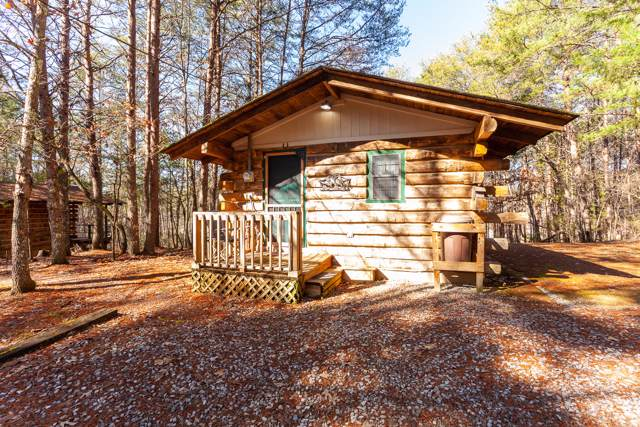 1605 Reliance Rd, Tellico Plains, TN 37385 (#1105693) :: Exit Real Estate Professionals Network