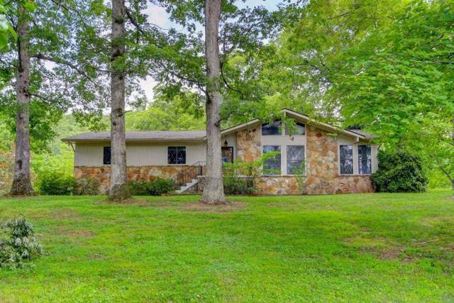405 Raccoon Valley Rd, Powell, TN 37849 (#1105787) :: The Cook Team