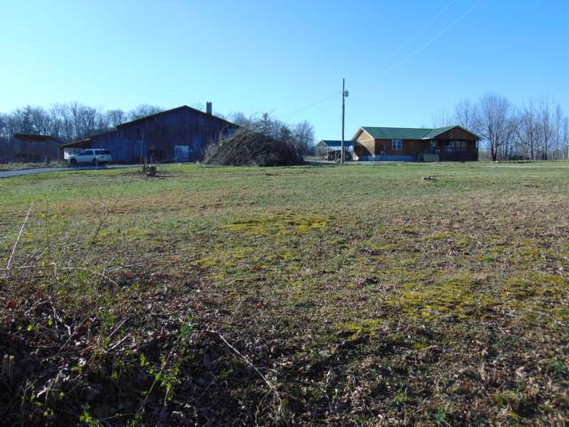 2256 Banner-Roslin Rd, Jamestown, TN 38556 (#1105806) :: Venture Real Estate Services, Inc.