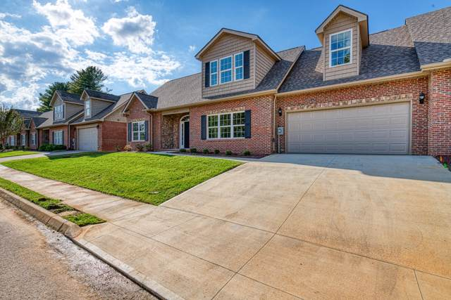 4228 Platinum Drive, Knoxville, TN 37938 (#1105954) :: The Sands Group