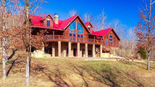 587 Cheyenne Drive, Jamestown, TN 38556 (#1105974) :: Venture Real Estate Services, Inc.