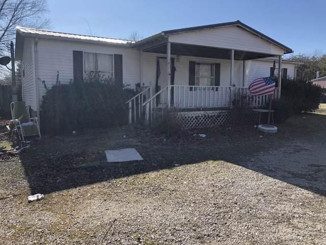 877 Breckenridge Drive, Crossville, TN 38572 (#1105976) :: Venture Real Estate Services, Inc.