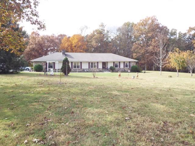 11385 N Highway 70 North, Crossville, TN 38571 (#1106021) :: Venture Real Estate Services, Inc.