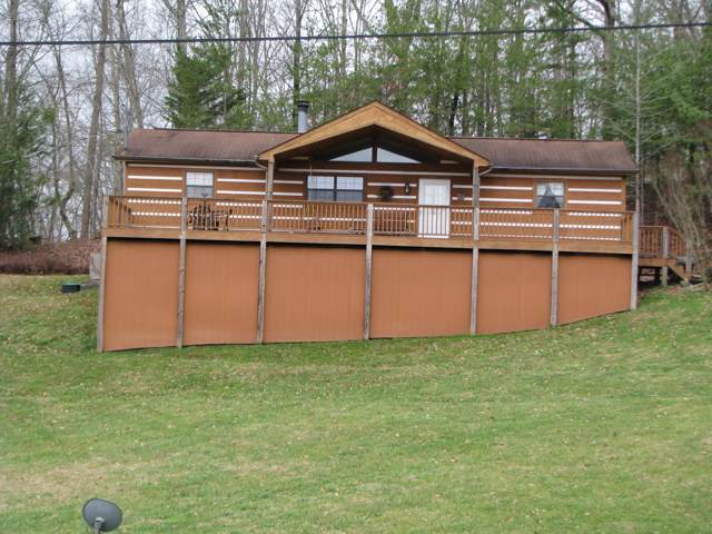1427 Tiffany Cove Way, Sevierville, TN 37862 (#1106069) :: The Terrell Team