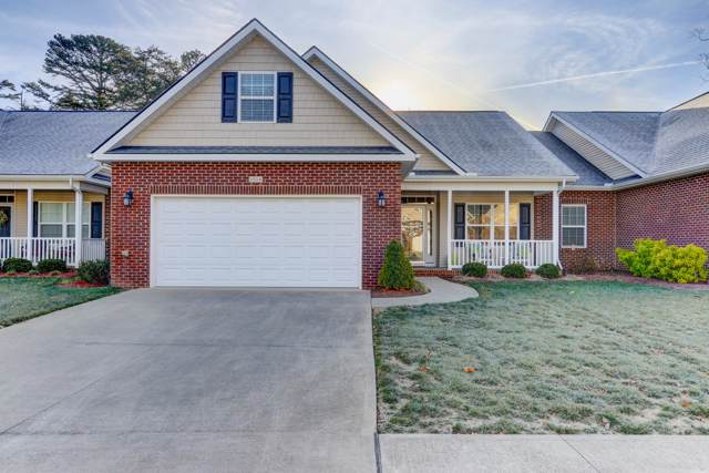 1514 Autumn Path Lane, Knoxville, TN 37918 (#1106091) :: The Sands Group