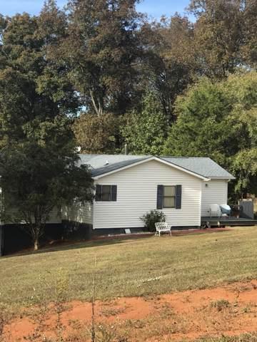 369 Academy Drive, Friendsville, TN 37737 (#1106158) :: Catrina Foster Group