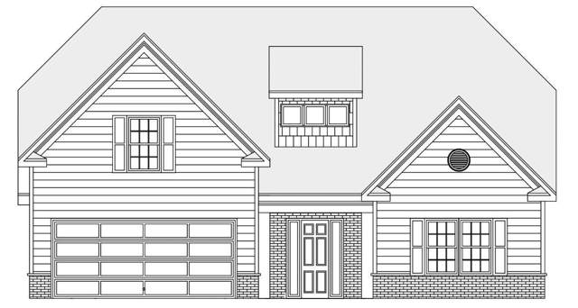 3309 Flagstaff Lane, Knoxville, TN 37931 (#1106219) :: The Sands Group