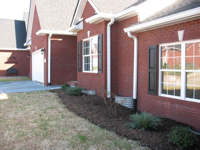 7574 Napa Valley Way #41, Knoxville, TN 37931 (#1106398) :: The Sands Group