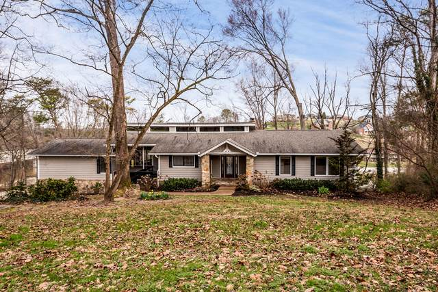 7514 Rivertrace Blvd, Knoxville, TN 37920 (#1106778) :: The Sands Group
