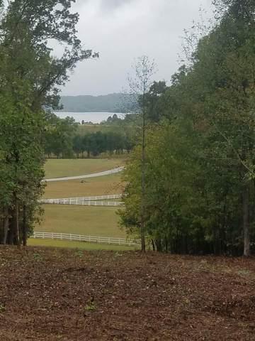 369 Walking Horse Trail Tr, Rockwood, TN 37854 (#1107040) :: Tennessee Elite Realty