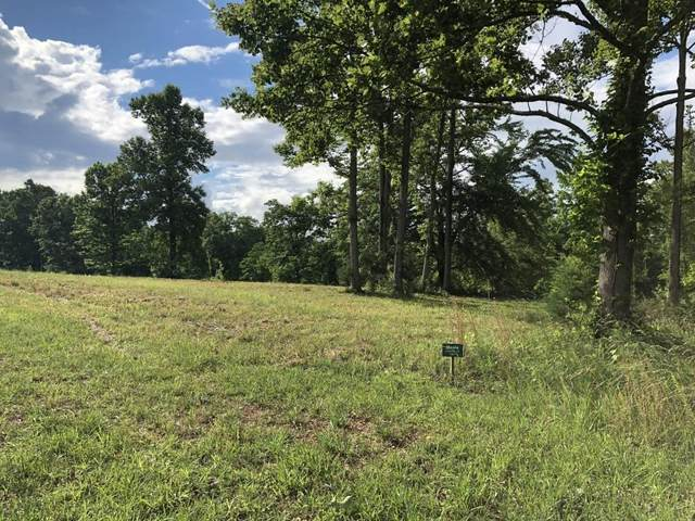 Windsong Lane Lot 43 Way, Kingston, TN 37763 (#1107423) :: Venture Real Estate Services, Inc.
