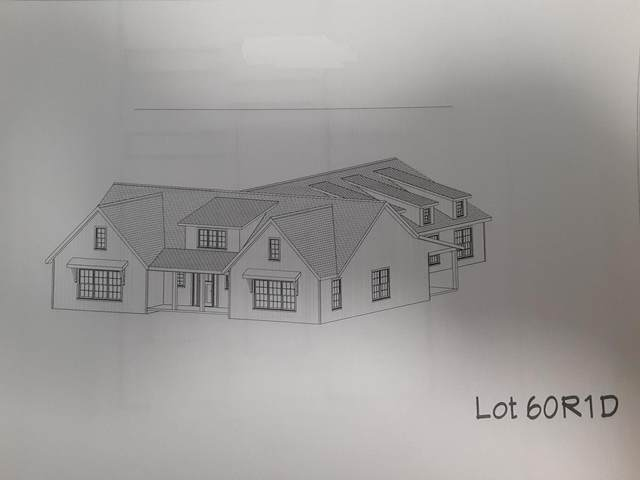363 Riverdale Drive, Sevierville, TN 37862 (#1107893) :: The Terrell Team