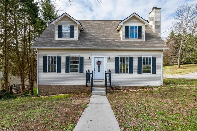 2204 Orchard Meade Lane, Knoxville, TN 37923 (#1108015) :: The Sands Group