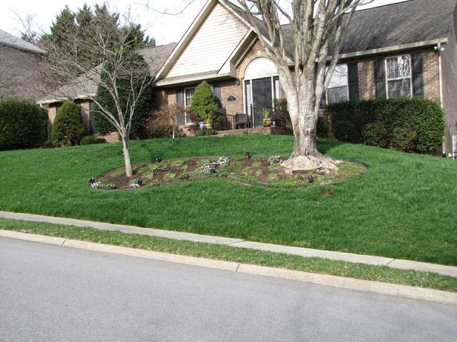 518 Lake Breeze Rd Rd, Knoxville, TN 37934 (#1108023) :: The Sands Group